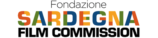 Sardegna Film Commission